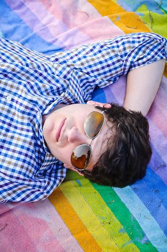 Charleston Brewvival 2011