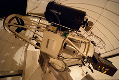 Wast Hills telescopes II