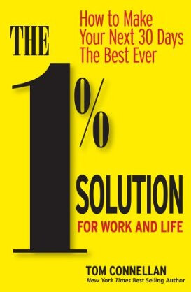 The1%SolutionBook