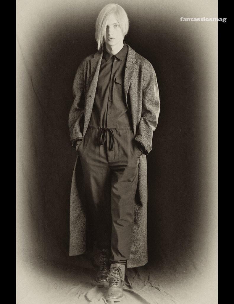 Paul Boche0205(Fantastics Mag)