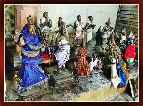 r Konerirajapuram13