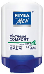 extreme Nivea for Men Balm