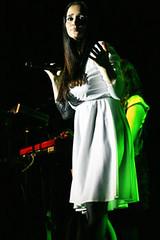 Julieta Venegas (vipLatinoMag) Tags: mexicana fotos imagenes artista cantante nuevayork julietavenegas presentación galería viplatinocom