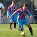 Calcio, Genoa-Catania 3-0