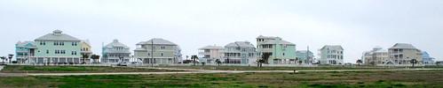 Galveston-1