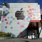 iPad-2-rumor-roundup-what-well-see-tomorrow