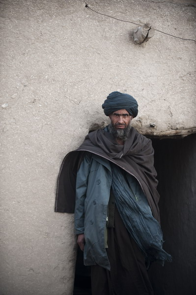 AFP-Kostyukov-Afghanistan_467