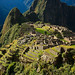 Peru-100522-242