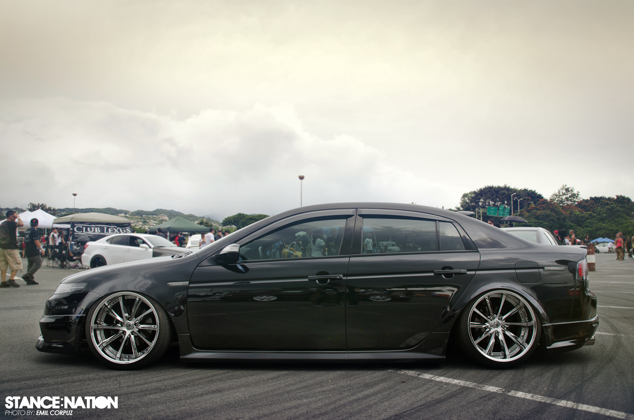Acura Tsx 2017 >> That sexy thing.. | StanceNation™ // Form > Function