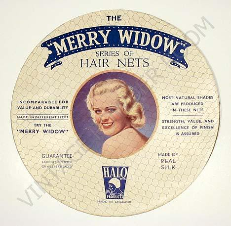 merry-widow_final