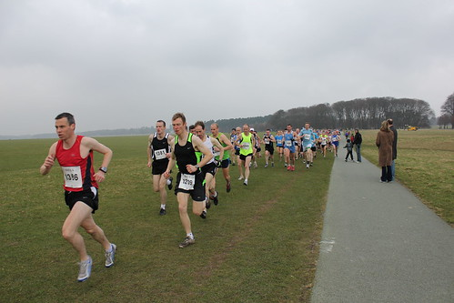 Find photos from BHAA Garda XC 2011
