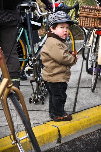 2011 Tweed Ride-19-18