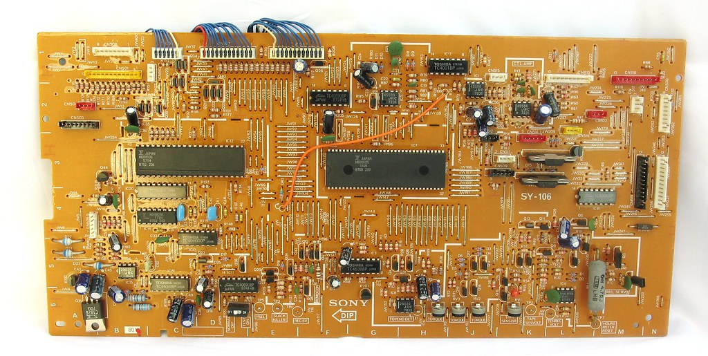 Integrated Circuits Disciplined Lm2596 Adjustable Voltage Regulated Power Supply Converter Dc-dc Step Down Module 12v To 5v Active Components 24v To 12v Buck Voltmeter Skilful Manufacture
