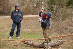 Troop 365 Tenderfoot Camp 2011 (motleypixel) Tags: texas boyscout roundrock canonef1740mmf4lusm scouting 2011 tenderfoot troop365 canoneos5dmarkii royniswanger 5dmk2 motleypixelcom totinchip