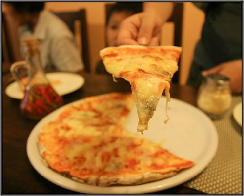 Danielle's Casa Misa Italian Restaurant-25