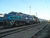 FEPASA 2008 (daniel_01986) Tags: tren breda e17 locomotora electrica talca e32 carga fepasa e1711 e3217