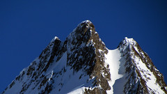 Bergspitzen im Pfitschtal (mikiitaly) Tags: schnee winter italy natur berge schatten sdtirol altoadige felsen pfitschtal