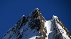 Bergspitzen im Pfitschtal (mikiitaly) Tags: schnee winter italy natur berge schatten südtirol altoadige felsen pfitschtal
