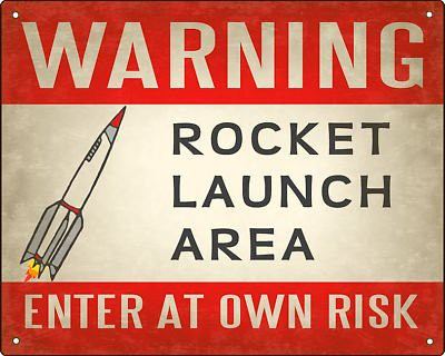 rocket-launch-pad-area-ship-space-sign-art-retro_300497785478