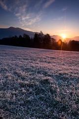 IMG_0603.jpg (bartosz.rzemek) Tags: autumn mountains fog landscape bieszczady startrails wetlina krajobraz pooniny pejzaz poloniny