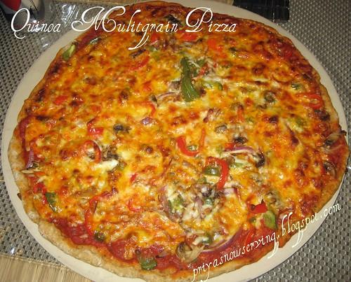 QM pizza 4