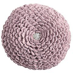 Lavender Rose Pillow Pier 1