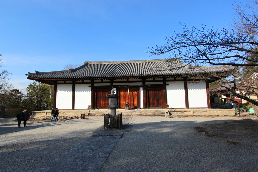 Nara Guide (30)