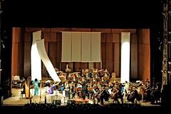 Paper Concerto_Milan 09