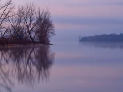 Morning walk (crash8130) Tags: lake delete10 sunrise delete9 delete5 delete2 delete6 delete7 save3 delete8 delete3 delete delete4 save save2 deletedbydeletemeuncensored