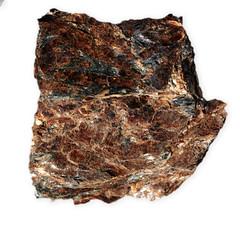 Lamprophyllite   Basic sodium strontium barium titanium fluo-silicate   Kola Peninsula   Russia   8972.JPG (ShutterStone.com) Tags: canada russia kolapeninsula 8972jpg lamprophyllite basicsodiumstrontiumbariumtitaniumfluosilicate