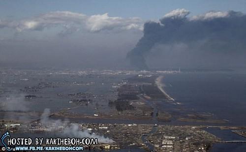 tsunami2 (4)