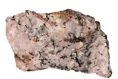 Murmanite   with acmite in pegmatite   Hydrous sodium titanium niobium silicate   Khibiny Massif   Kola Peninsula   Russia   8816.JPG (ShutterStone.com) Tags: canada russia kolapeninsula 8816jpg khibinymassif murmanite withacmiteinpegmatite hydroussodiumtitaniumniobiumsilicate