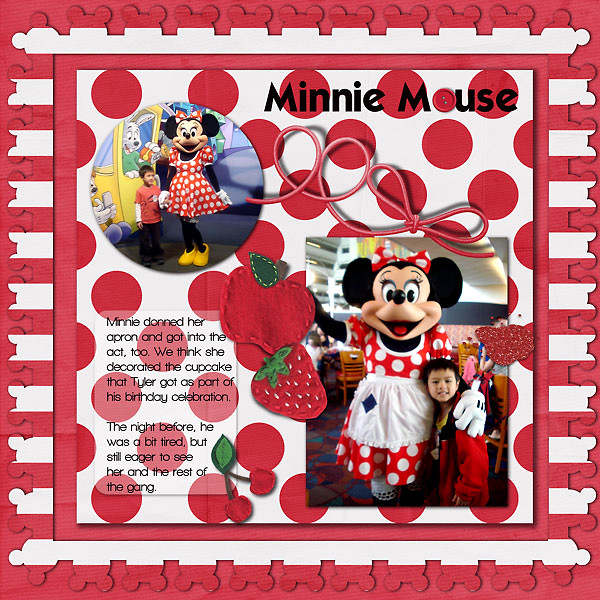 tdg_coloryourworldred_MINNIE