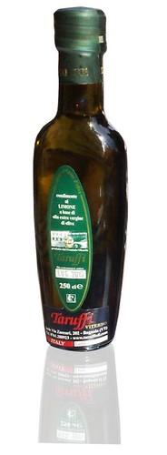 Olio al Limone Taruffi, foto di Taruffi Oli