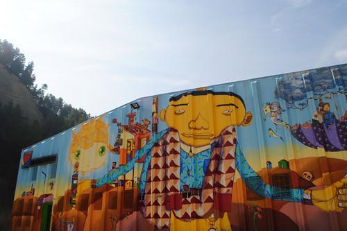montana-colors-factory-murals-0