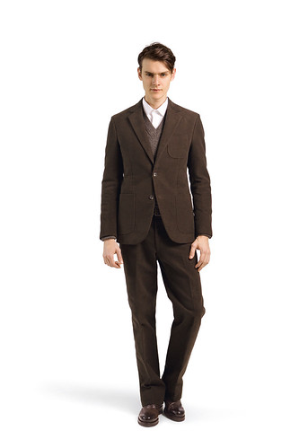 Douglas Neitzke3276_FW11_Milan_Bally(Simply Male Models)