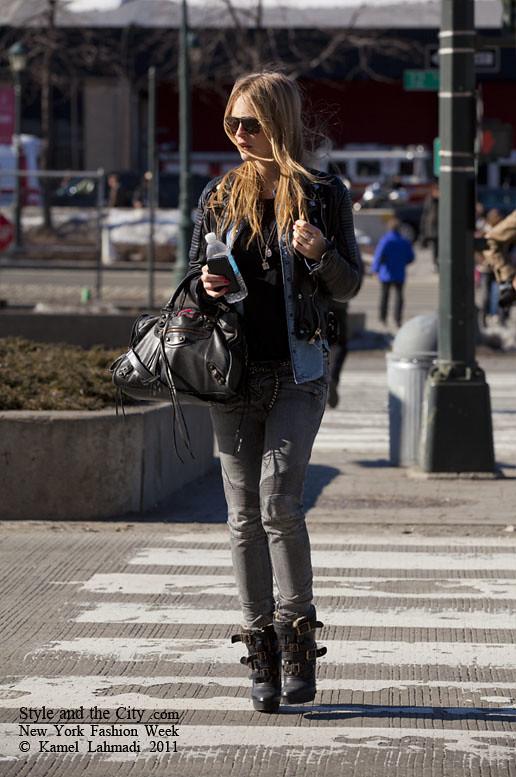 street style ny.2 jpg
