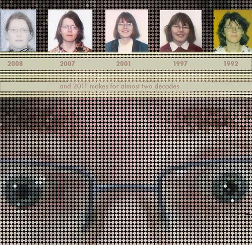 identification: retrospective
