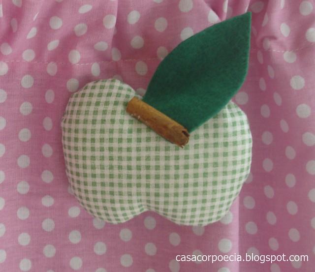 maçã5