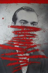 Jose Manuel Ciria