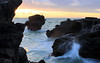 Evening Message, Mengening Beach - Bali (ツMaaar) Tags: sunset seascape landscape img3699 mengeningbeach