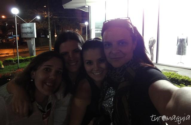 Shadow Bar - Curitiba