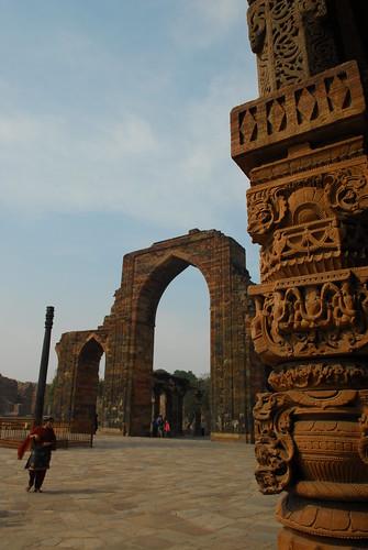 Delhi_India Day 1 057