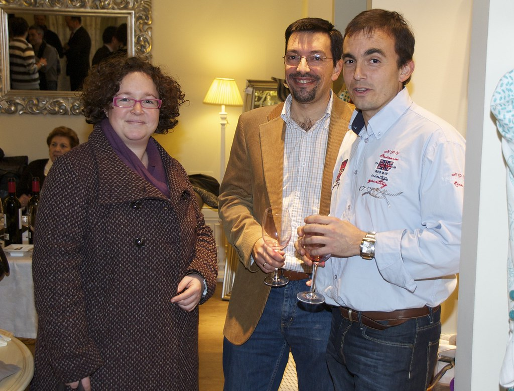 The World S Newest Photos Of Muebles And Valladolid Flickr Hive Mind # Muebles Valladolid
