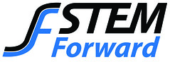 STEM Forward Logo