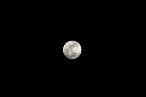 lune_20110319_4