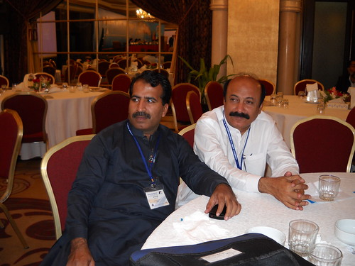 rotary-district-conference-2011-3271-015