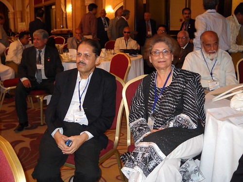 rotary-district-conference-2011-3271-046