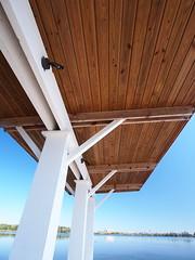 More bladwin park shots (Fernando Lenis) Tags: park architecture lens lumix orlando photos olympus panasonic using fernando fl atrium lenis 45200 bladwin epl1
