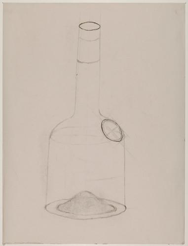 Drawing-1-21